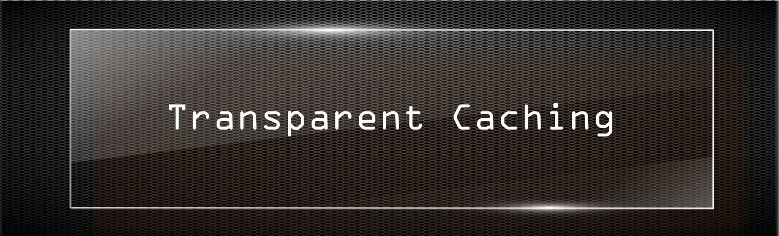 the-importance-of-transparent-caching-blog