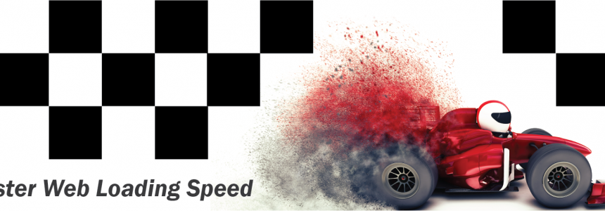 Web Cache: The Need for Speed
